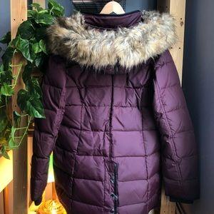 PAJAR ♣️ Winter Coat / Snow Jacket / Puffer